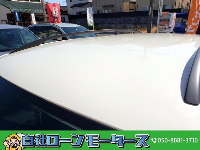 「フォルクスワーゲン」「ゴルフヴァリアント」「ステーションワゴン」「滋賀県」の中古車54