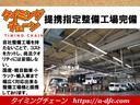 M ローダウン アルミ リヤカメラ メッキグリル 無限ドアバイザー 3列シート 7人乗り 電動格納ミラー AC ABS タイミングチェーン(74枚目)