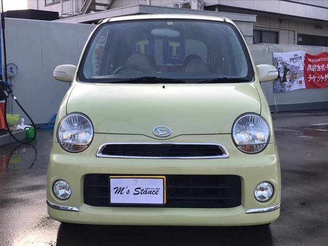 こんにちは!当店は、滋賀県甲賀市の田舎町で車関連のトータルサービスをしております!お買い得な車両を常時50台展示しております♪