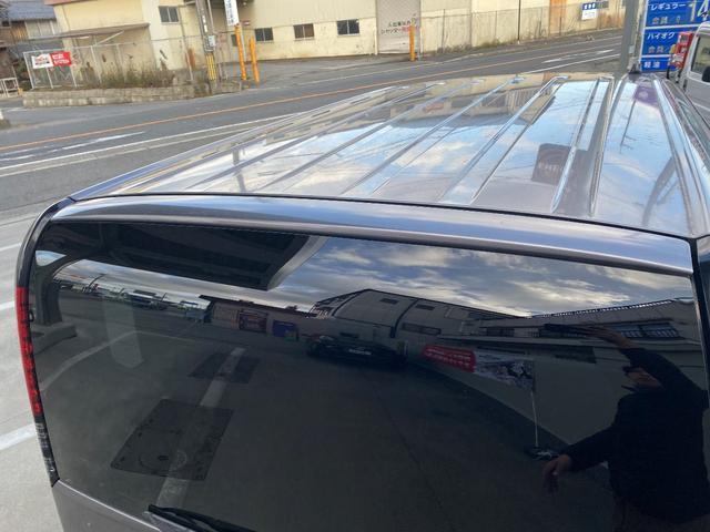 こんにちは!当店は、滋賀県甲賀市の田舎町で車関連のトータルサービスをしております!お買い得な車両を常時40台以上展示しております♪