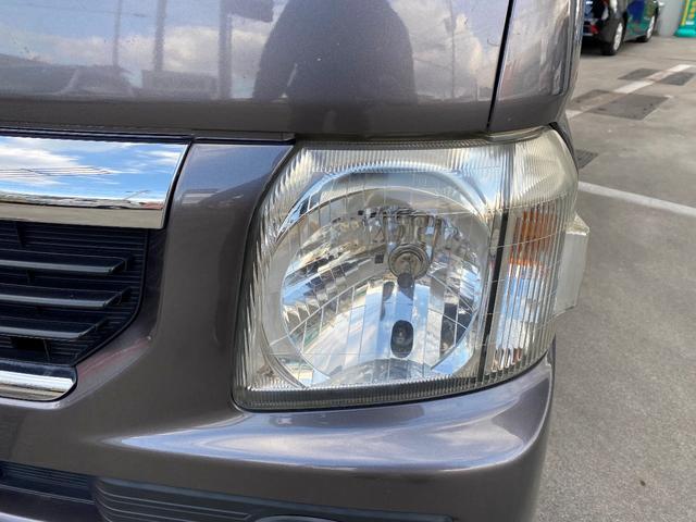 販売実績は多数ございます。低価格のお車でも安心してお乗り頂ける工夫を日々努めております!