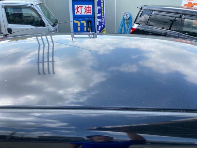 「ホンダ」「ゼスト」「コンパクトカー」「滋賀県」の中古車9