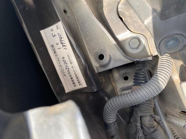 「ホンダ」「ゼスト」「コンパクトカー」「滋賀県」の中古車22