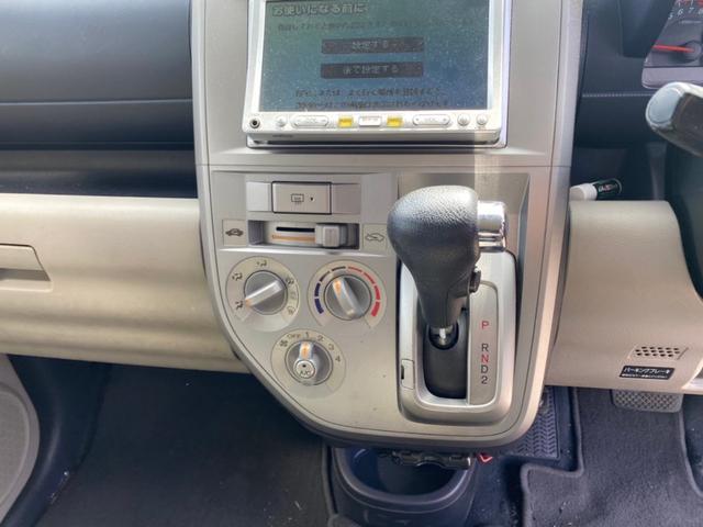 「ホンダ」「ゼスト」「コンパクトカー」「滋賀県」の中古車28