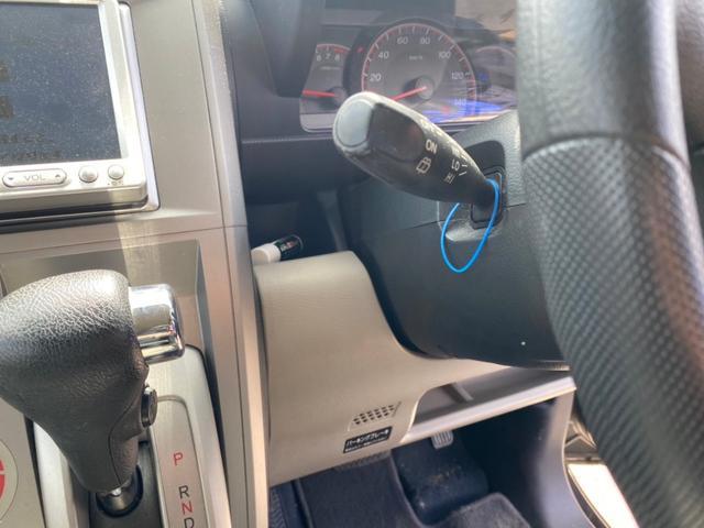 「ホンダ」「ゼスト」「コンパクトカー」「滋賀県」の中古車31