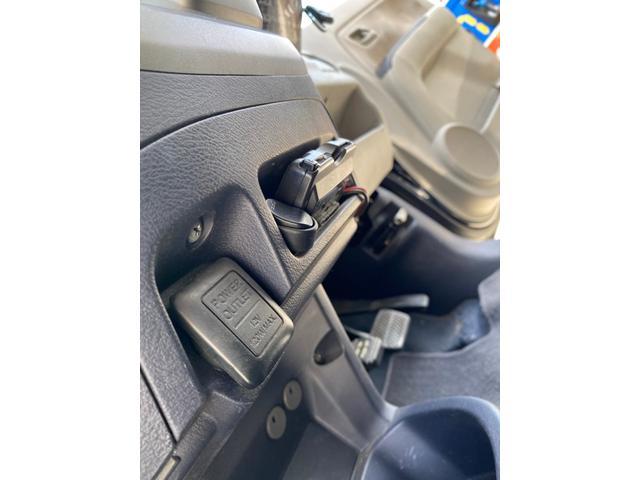 「ホンダ」「ゼスト」「コンパクトカー」「滋賀県」の中古車43
