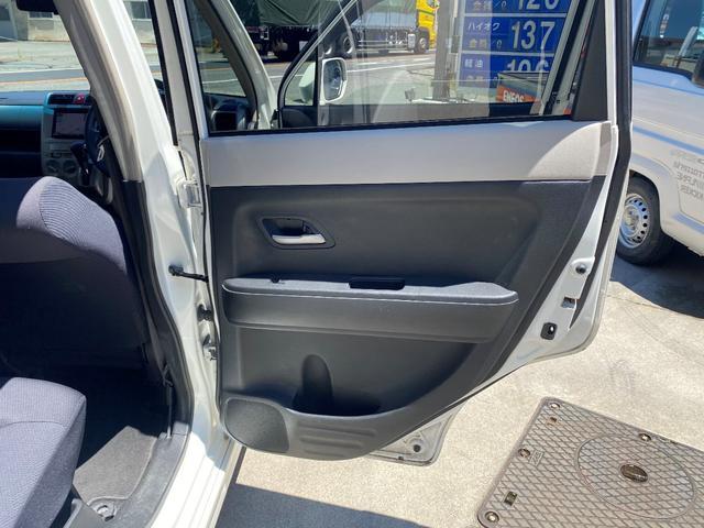 「ホンダ」「ゼスト」「コンパクトカー」「滋賀県」の中古車36