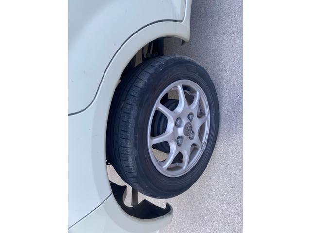 「日産」「オッティ」「コンパクトカー」「滋賀県」の中古車19