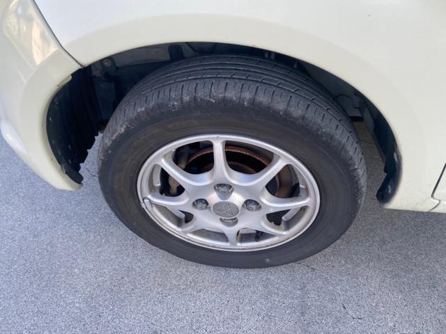 「日産」「オッティ」「コンパクトカー」「滋賀県」の中古車21