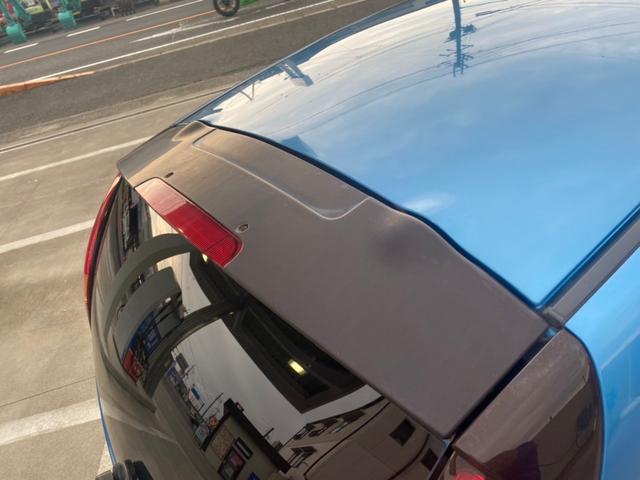 「三菱」「アイ」「コンパクトカー」「滋賀県」の中古車11