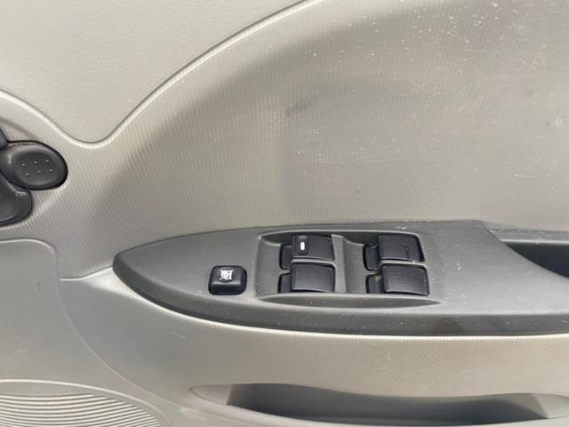 「三菱」「アイ」「コンパクトカー」「滋賀県」の中古車45