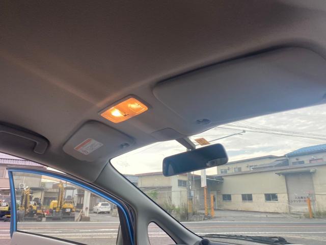 「三菱」「アイ」「コンパクトカー」「滋賀県」の中古車46