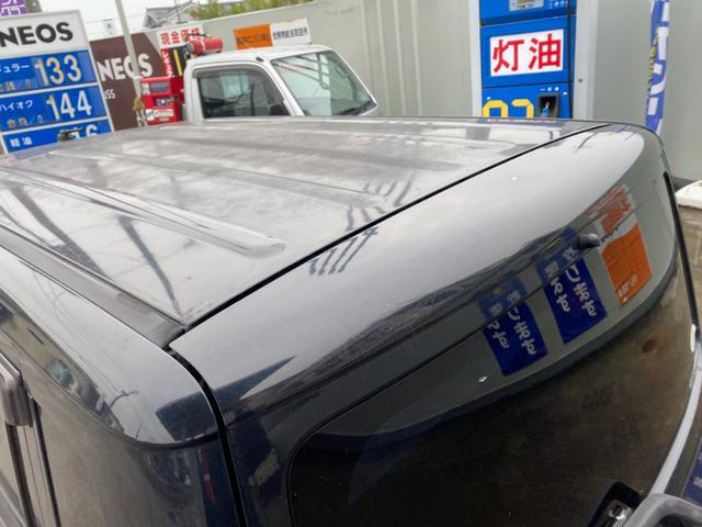 当店は中古車の仕入れにも自信があります!「こんな車が欲しい」「このくらいの値段で探したい」など掲載車両以外にお車をお探しの方がございましたらお気軽にお声掛けください♪