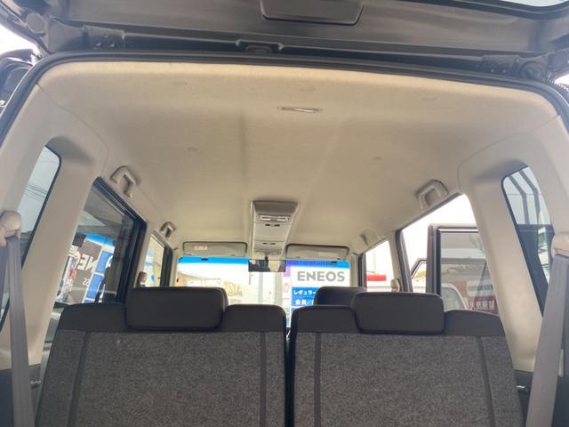 カスタムVS 車検4年2月 スマートキー ナビ アルミ 4万KM 保証付(4枚目)