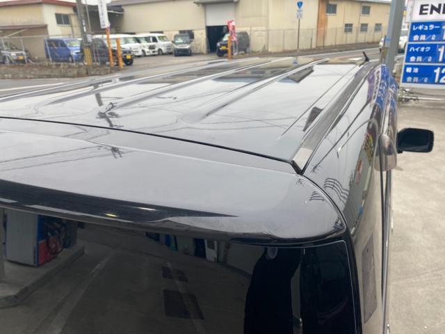 カスタムVS 車検4年2月 スマートキー ナビ アルミ 4万KM 保証付(40枚目)