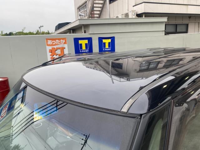 カスタムVS 車検4年2月 スマートキー ナビ アルミ 4万KM 保証付(41枚目)
