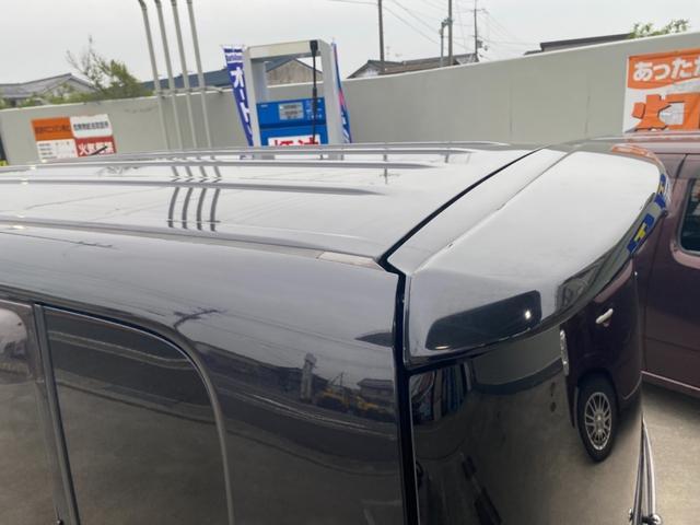 カスタムVS 車検4年2月 スマートキー ナビ アルミ 4万KM 保証付(42枚目)