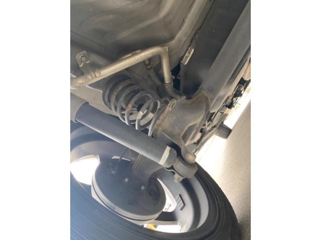 カスタムVS 車検4年2月 スマートキー ナビ アルミ 4万KM 保証付(65枚目)