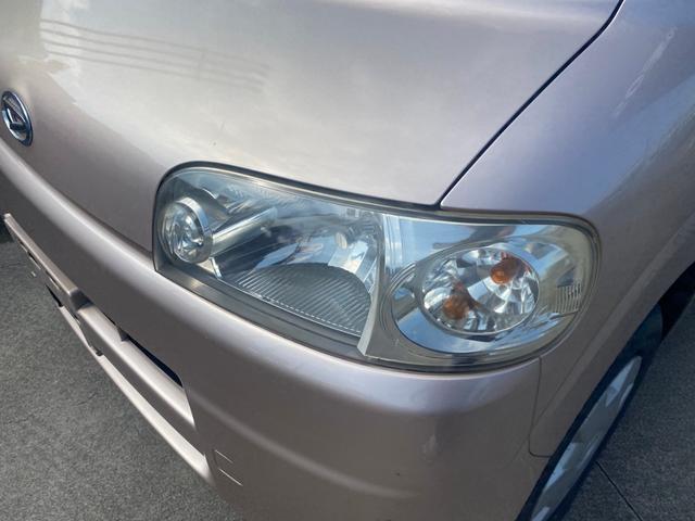 L 車検5年9月 キーレス タイミングベルト交換済み CD 2WD 4AT(6枚目)