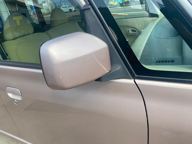 L 車検5年9月 キーレス タイミングベルト交換済み CD 2WD 4AT(10枚目)