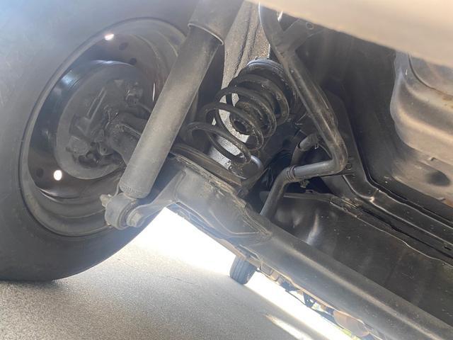 L 車検5年9月 キーレス タイミングベルト交換済み CD 2WD 4AT(20枚目)
