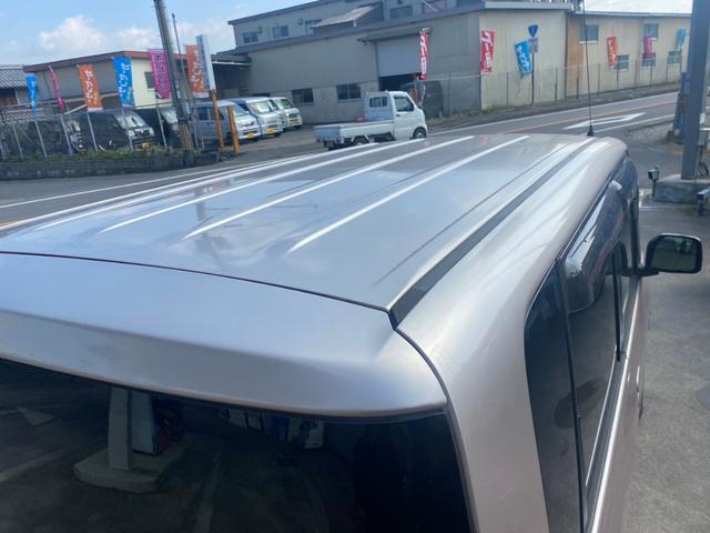 L 車検5年9月 キーレス タイミングベルト交換済み CD 2WD 4AT(30枚目)