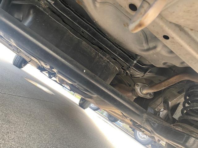 L 車検5年9月 キーレス タイミングベルト交換済み CD 2WD 4AT(34枚目)