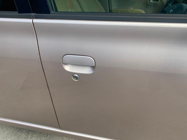 L 車検5年9月 キーレス タイミングベルト交換済み CD 2WD 4AT(36枚目)