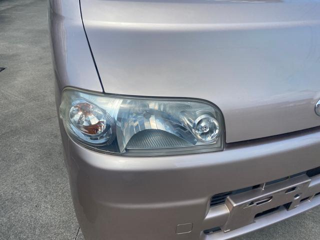 L 車検5年9月 キーレス タイミングベルト交換済み CD 2WD 4AT(49枚目)