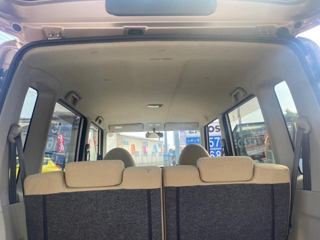 L 車検5年9月 キーレス タイミングベルト交換済み CD 2WD 4AT(50枚目)