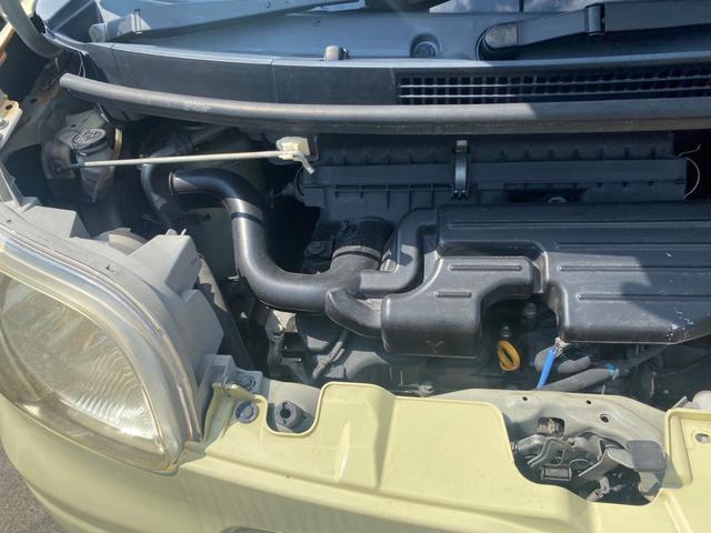 X 車検5年10月 スマートキー 左電動スライドドア ナビ ETC 2WD CVT(6枚目)
