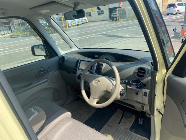 X 車検5年10月 スマートキー 左電動スライドドア ナビ ETC 2WD CVT(11枚目)