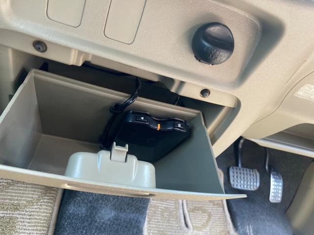 X 車検5年10月 スマートキー 左電動スライドドア ナビ ETC 2WD CVT(14枚目)