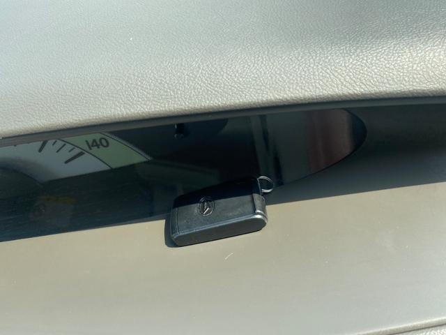X 車検5年10月 スマートキー 左電動スライドドア ナビ ETC 2WD CVT(18枚目)