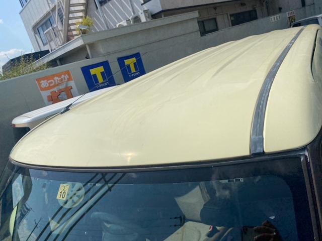 X 車検5年10月 スマートキー 左電動スライドドア ナビ ETC 2WD CVT(25枚目)