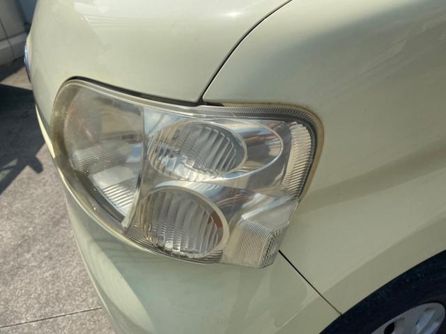 X 車検5年10月 スマートキー 左電動スライドドア ナビ ETC 2WD CVT(40枚目)