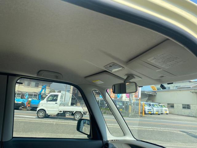 X 車検5年10月 スマートキー 左電動スライドドア ナビ ETC 2WD CVT(65枚目)