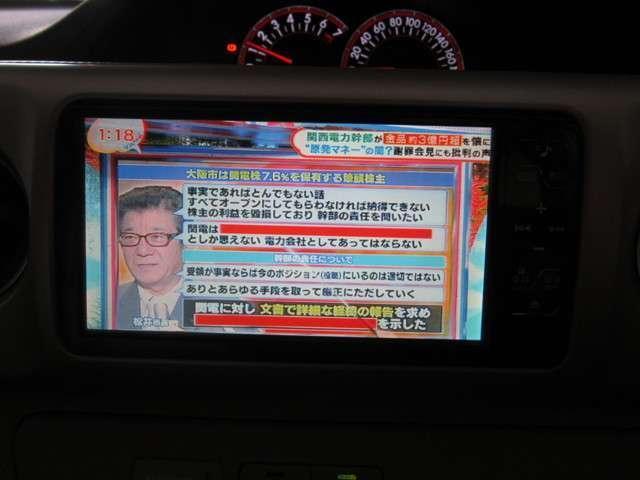 150r Gパッケージ ナビTV バックモニター 保証付き(15枚目)