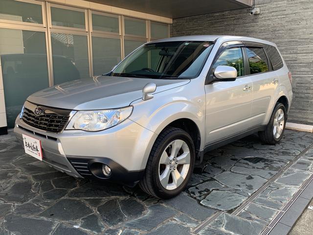 「スバル」「フォレスター」「SUV・クロカン」「京都府」の中古車7