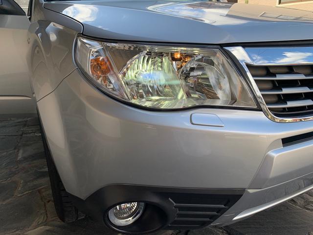 「スバル」「フォレスター」「SUV・クロカン」「京都府」の中古車31