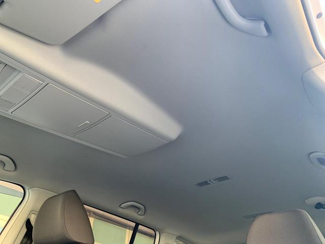 「フォルクスワーゲン」「ゴルフトゥーラン」「ミニバン・ワンボックス」「京都府」の中古車18