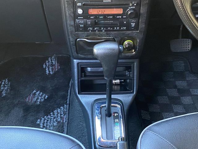 急な故障又はお車乗り換えを円滑にサポートする観点から無料代車を貸し出ししております。尚保険につきましてはお客様が加入されている保険の他車運転特約を利用しお乗りくださいませ。