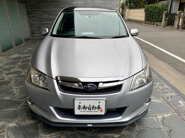 不要になったお車を車両により5千円〜3万のお値段をお付けして引取ます。自動車書類手続きも承っておりますお気軽にご相談ください。