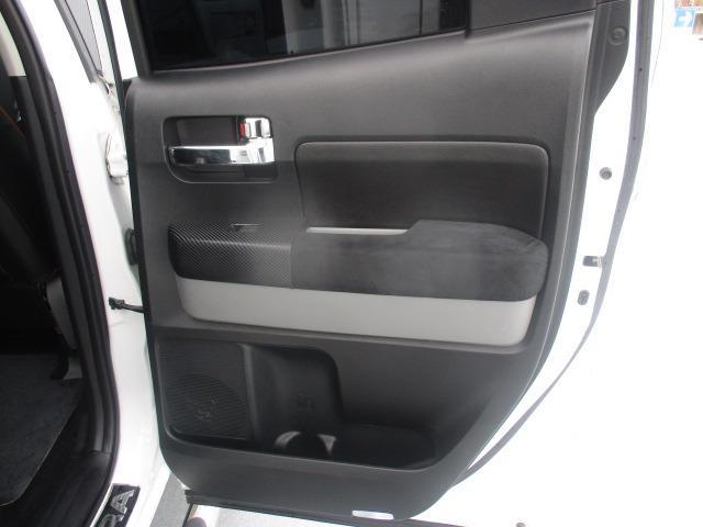 「その他」「タンドラ」「SUV・クロカン」「京都府」の中古車24