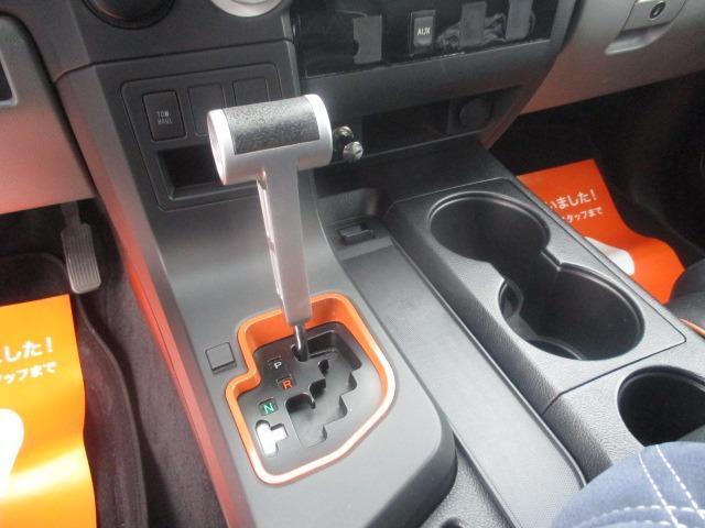 「その他」「タンドラ」「SUV・クロカン」「京都府」の中古車28