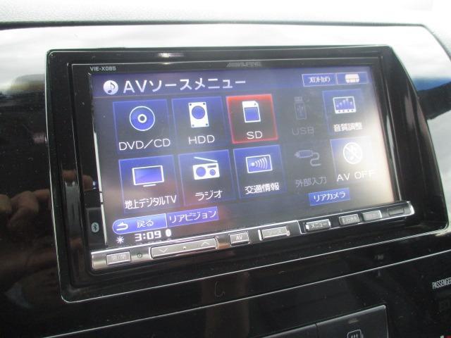 「その他」「タンドラ」「SUV・クロカン」「京都府」の中古車31