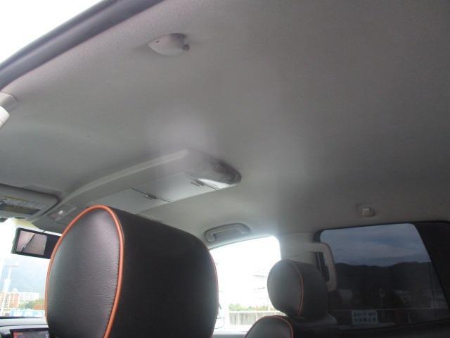 「その他」「タンドラ」「SUV・クロカン」「京都府」の中古車38