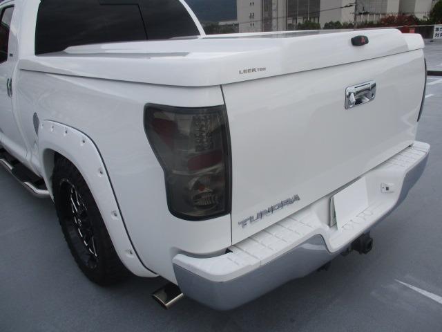 「その他」「タンドラ」「SUV・クロカン」「京都府」の中古車47