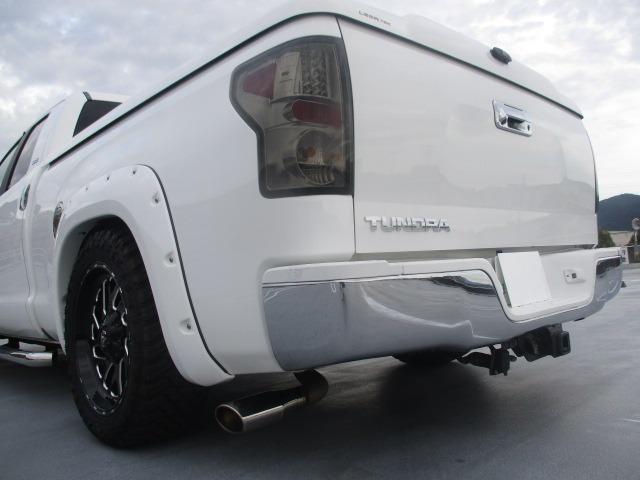 「その他」「タンドラ」「SUV・クロカン」「京都府」の中古車49