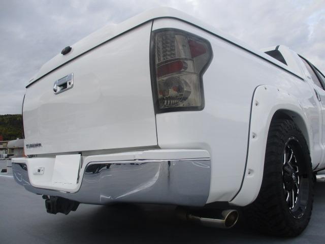 「その他」「タンドラ」「SUV・クロカン」「京都府」の中古車50